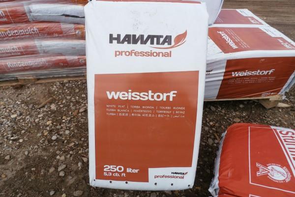 Weisstorf
